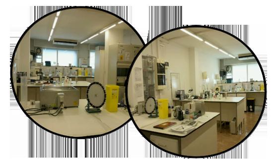 Aqualab Instalacions