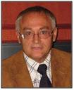 Dr Miquel Sabria