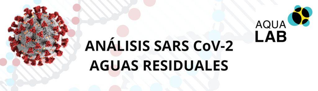 Info Covid Aguas Residuales Castellano